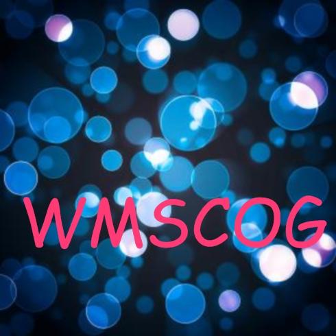 WMSCOG